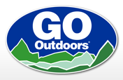 seo_services_clients_gooutdoors