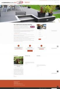 UKCOM-website-design