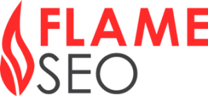 SEO Training Company